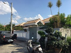 House for Sale on Sukhumvit Soi 87 - House - Pattaya East - West Pattaya