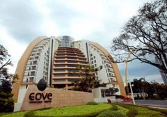 The Cove - Condominium - Soi Mu Ban Lawan -