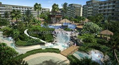 re-sale: laguna beach resort iii the maldives Condominiums for sale in South Pattaya Pattaya
