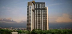 Unixx Condominiums to rent in Pratumnak