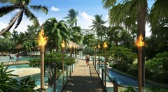 laguna beach resort iii, the maldives    for sale in Jomtien Pattaya