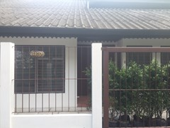 Single House Bangkok, near Lumpini Park - House - Sukhumvit Road - Bangkok