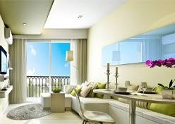 pic-10-Immo Service Thailand seven seas - foreign Condominiums for sale in Jomtien Pattaya