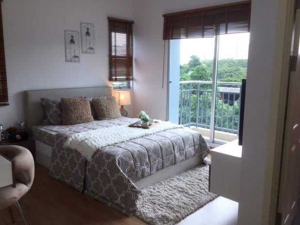 pic-9-Immo Service Thailand supalai mare foreign Condominiums for sale in South Pattaya Pattaya