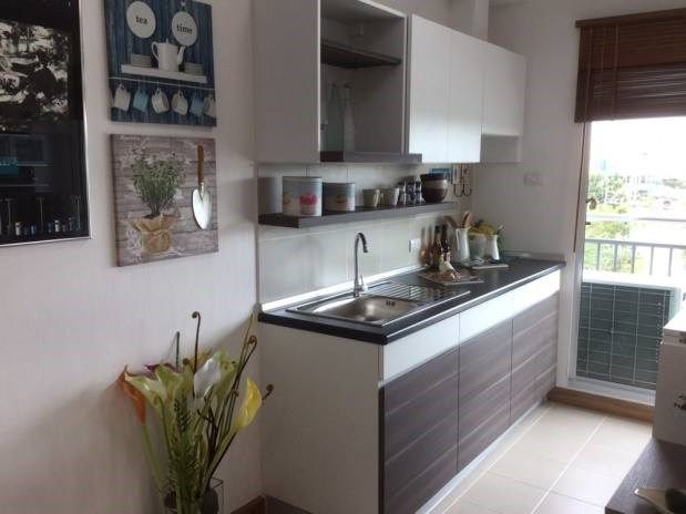 pic-7-Immo Service Thailand supalai mare foreign Condominiums for sale in South Pattaya Pattaya