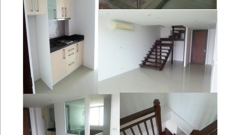 pic-9-Immo Service Thailand Diamond Suites Condominiums for sale in South Pattaya Pattaya