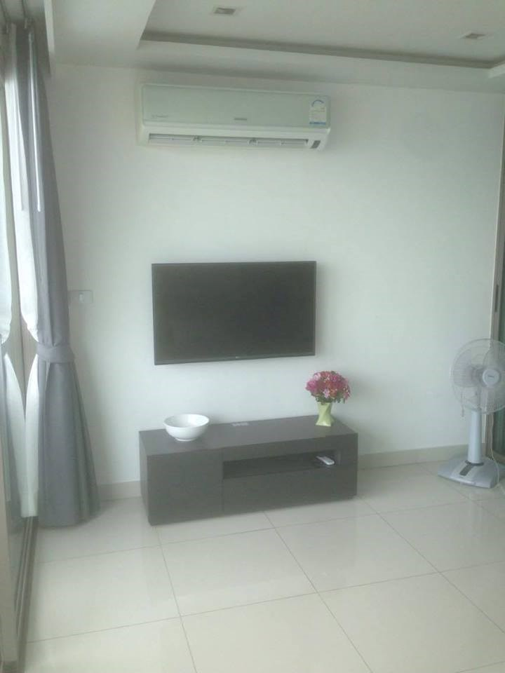 pic-15-Immo Service Thailand Wong Amat Tower Condominiums to rent in Wong Amat Pattaya