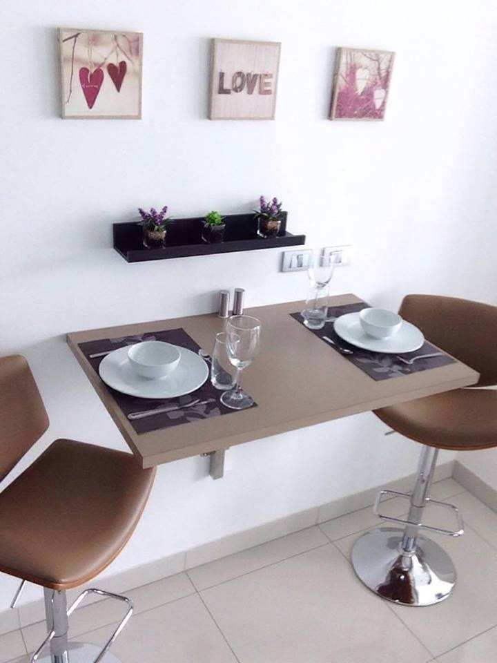 pic-6-Immo Service Thailand Wong Amat Tower Condominiums to rent in Wong Amat Pattaya
