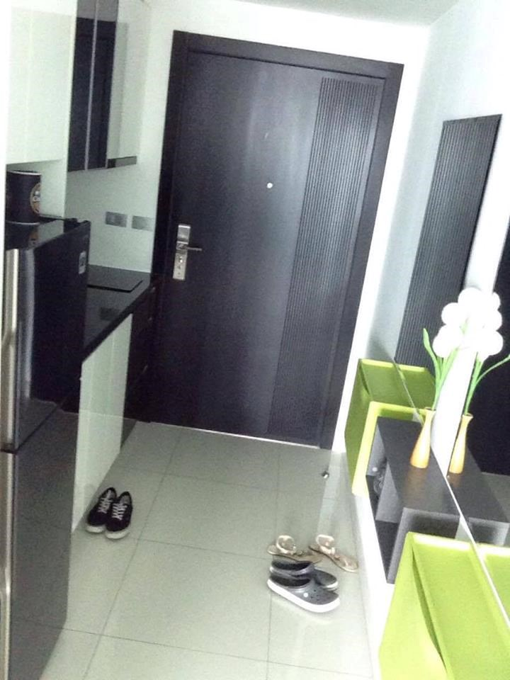pic-9-Immo Service Thailand Wong Amat Tower Condominiums to rent in Wong Amat Pattaya